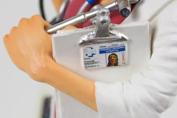 Madame Docteur 4 1024x682 1