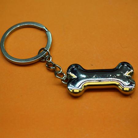 Privezak-za-kljuceve