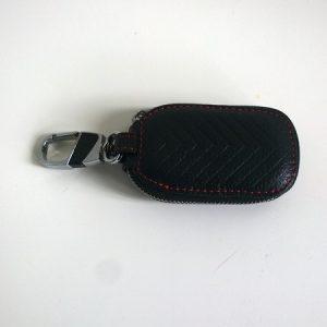 torbica za kljuceve