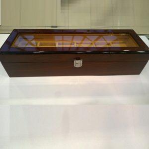 kutija za satove premium