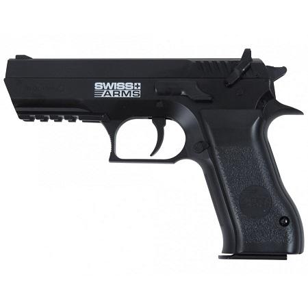 Wiatrowka Cybergun SwissArms Jericho 941 288014 big