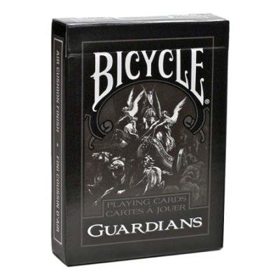 karte bicycle guardians
