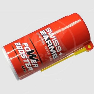 airsoft power booster aps3 130ml 603559