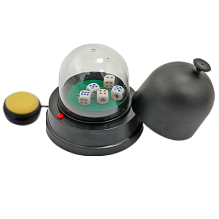 dice roller w switch 91111.1510764906.1280.1280