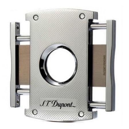 dupont coupe cigare max quadrillage 003257
