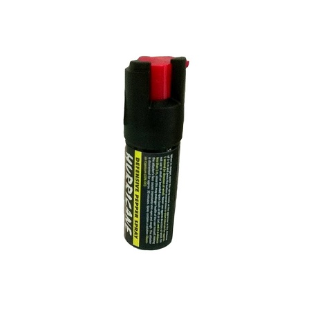 eng pl Hurricane Pepper Jet defense spray 15 ml 10885 1