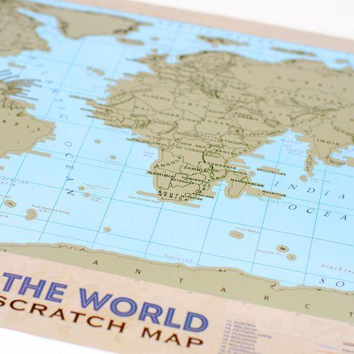 greb mapa sveta v2 greb greb 2 thumb 510 1