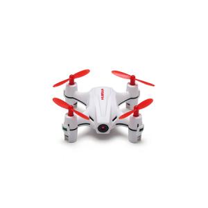 Hubsan H002 Nano Q4 Dron