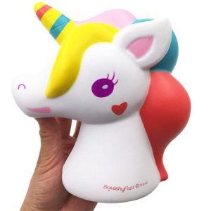 unicorn kawai