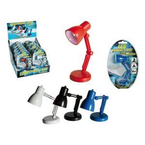 lampa za citanje
