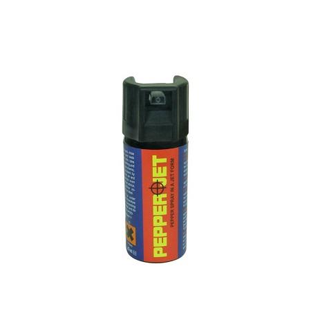 p03 pepper spray american style nato 40 ml
