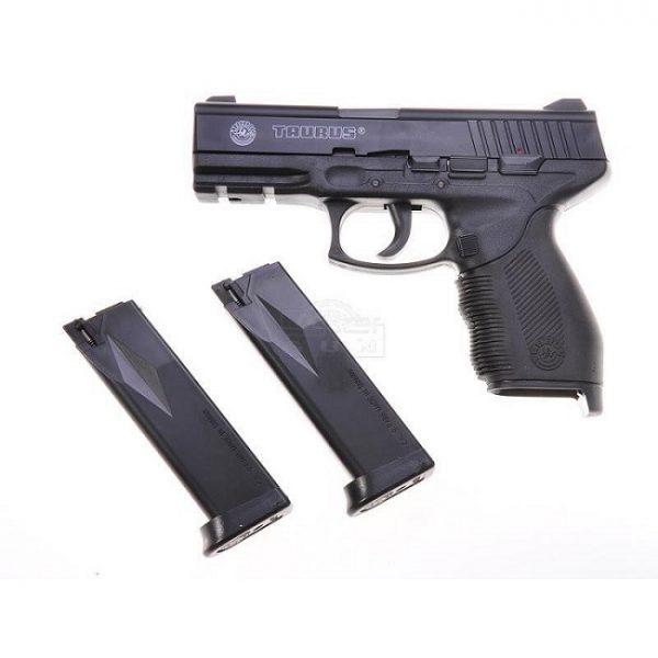 pistolj taurus 24 7 spring 210103