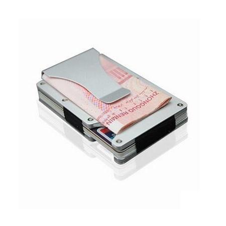 card holder srbija
