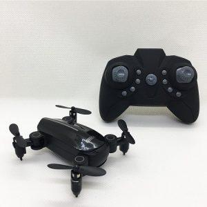 najbolji dronovi