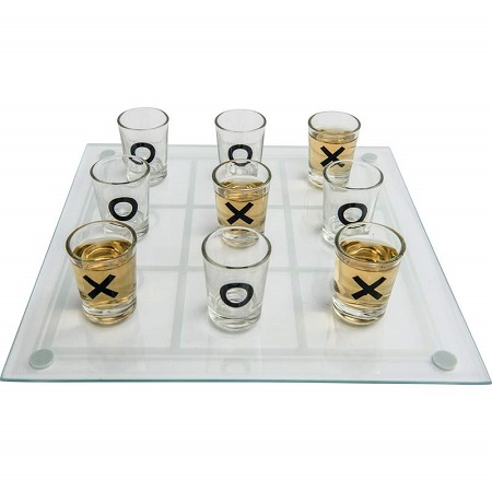 tic tac toe drinking game4