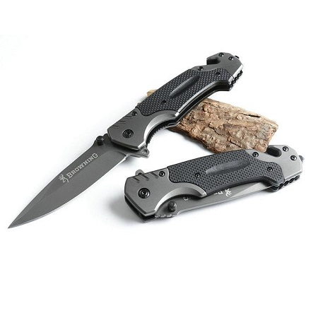 top browning knifes