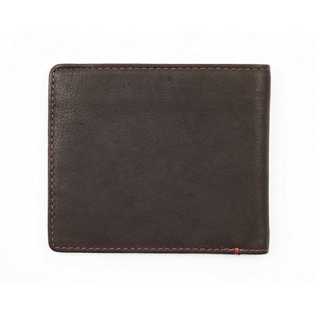 wallet 1 1
