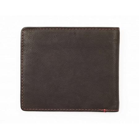 wallet 1 2