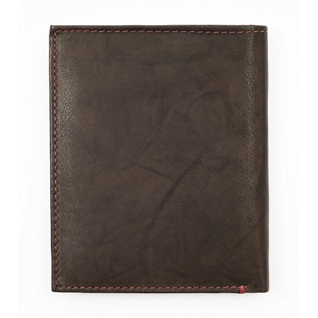 wallet 1 3