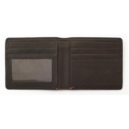 wallet 2 1 1