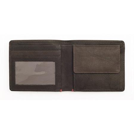 wallet 2 2 1