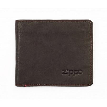 wallet 2 3