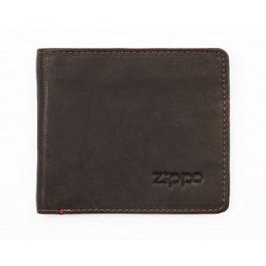 wallet 4 1