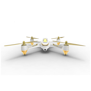 Hubsan H501S - Standard edition