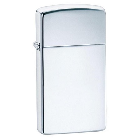 zippo 1610 slim high polish chrome 1662 800x800 1