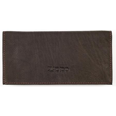 zippo 2005130 tobacco pouch 1