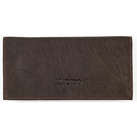 zippo 2005130 tobacco pouch