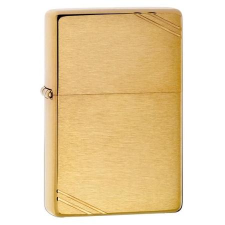 zippo 240 vintage slashes brushed brass 1660 800x800 1