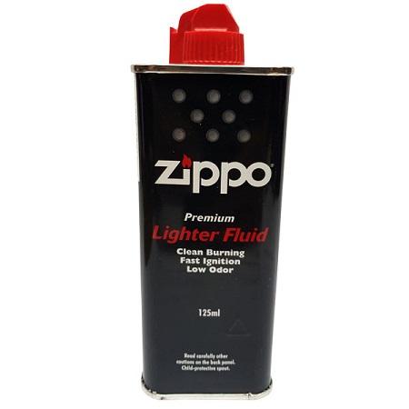 najpovoljniji benzin za zippo