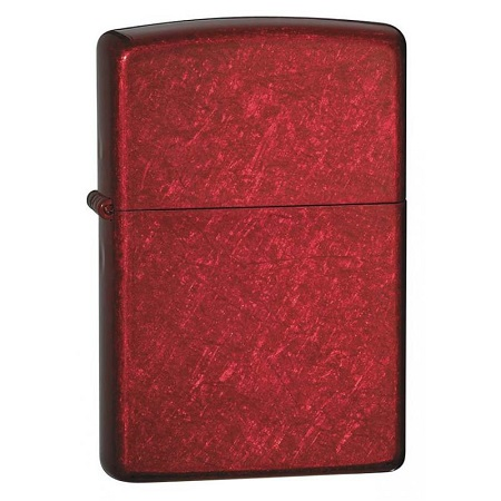 zippo candy apple red 1503 800x800 1