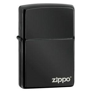 zippo ebony lasered 24756 zl 1499 800x800 1