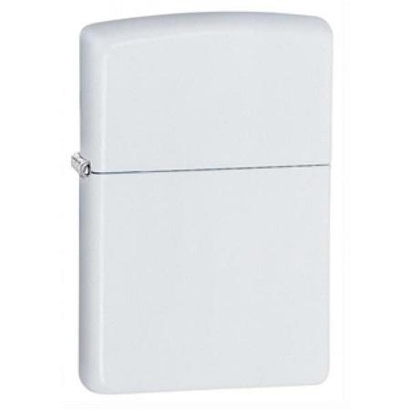 zippo white matte 1625 600x600 1