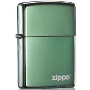 zippo 28129zl 800x800 1