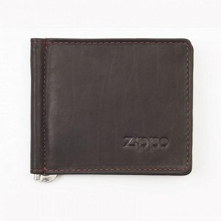 zippo wallet 2005125 1