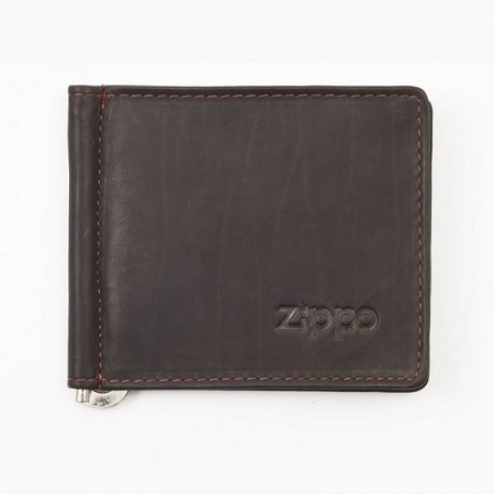 zippo wallet 2005125