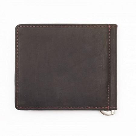zippo wallet 2005125 01 1