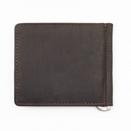 zippo wallet 2005125 01