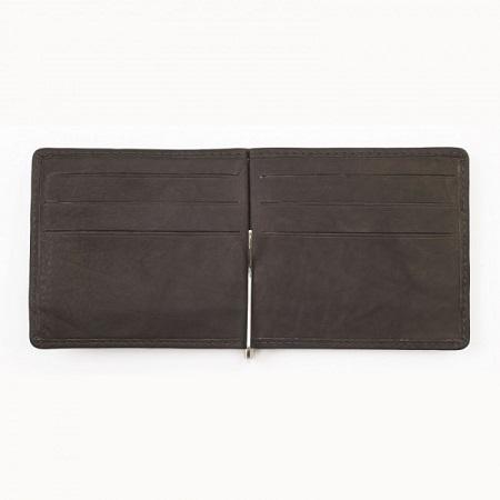 zippo wallet 2005125 02