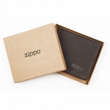 zippo wallet 2005125 03 1