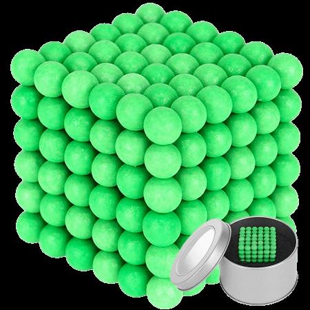 nanodots fluo