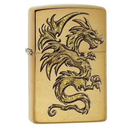 29725 dragon design ekspedicija