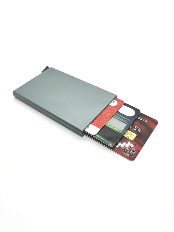 card holder drza za kartice ekspedicija