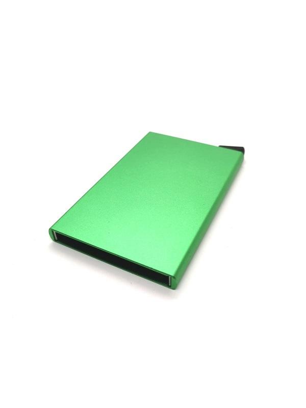 card holder iprotector ekspedicija
