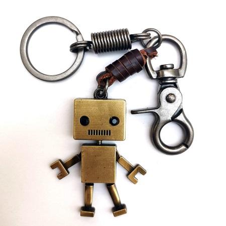 privezak lux robot 2 ekspedicija 1