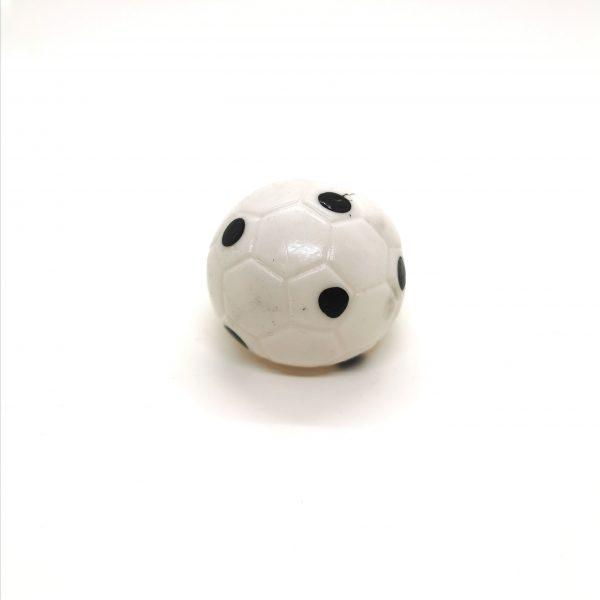 Antistres Fudbalska Lopta scaled