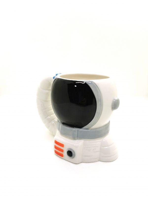 Solja Astronaut 1 scaled